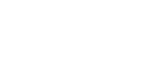 Currach Whiskey